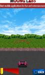 GT Car Race 3D - Speed screenshot 4/4