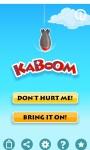 Kaboom Free screenshot 2/4