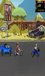 Real Road Heroes - Free screenshot 2/4