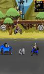 Real Road Heroes - Free screenshot 3/4