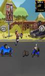 Real Road Heroes - Free screenshot 4/4