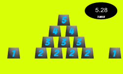 Cup Stacking - Sports Tapping screenshot 5/5