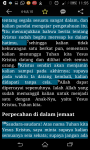 Alkitab Indonesia - Bible screenshot 3/3