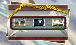 Sky Combat screenshot 2/5