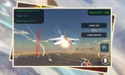 Sky Combat screenshot 5/5