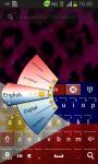 Philippines Keyboard screenshot 2/6