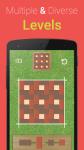Paver - Real-life based puzzle game screenshot 1/5
