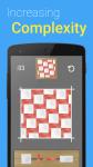 Paver - Real-life based puzzle game screenshot 3/5