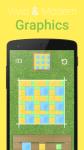 Paver - Real-life based puzzle game screenshot 4/5