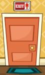 Escape Challenging 25 Doors screenshot 5/5
