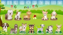 Singing Animals Piano screenshot 4/6