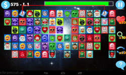 Onet Avatar screenshot 2/4