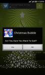 Christmas day Bubble shooter screenshot 5/5