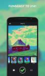 Camera Effects App screenshot 3/5