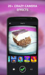 Camera Effects App screenshot 5/5