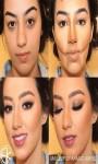 668 Makeup Tutorials screenshot 3/6