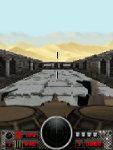 3D Heavy Forces_3D screenshot 3/4