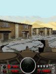 3D Heavy Forces_3D screenshot 4/4