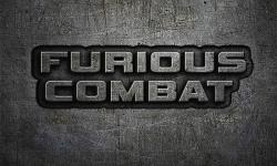 Furious Combat screenshot 1/5