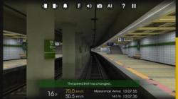 Hmmsim 2 - Train Simulator plus screenshot 5/5