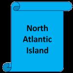 North Atlantic Island screenshot 1/1