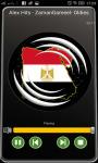 Radio FM Egypt screenshot 2/2