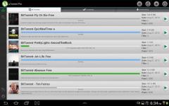 HD Image Downloader real screenshot 1/3