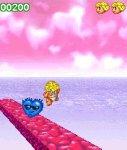 Cupid3D screenshot 1/1
