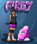Firby screenshot 1/1