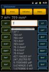 Uniconver screenshot 3/6