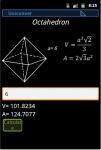 Uniconver screenshot 5/6