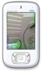 ATEKsoft CoolCamera screenshot 1/1