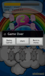 Crazy Mouse dough screenshot 4/5
