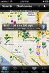 Complete Rentals - Apartments and Homes screenshot 1/1