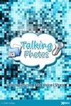 Talking Photos screenshot 1/1