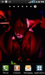 Strippers Live Wallpaper screenshot 1/3