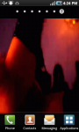 Strippers Live Wallpaper screenshot 2/3