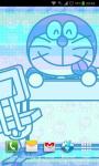 Doraemon HD Wallpaper screenshot 4/6
