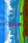 Building Towers Madness Gold screenshot 2/5