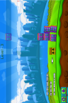 Building Towers Madness Gold screenshot 3/5