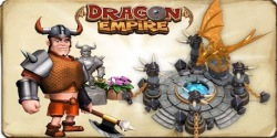 Dragon Empire:Defense screenshot 3/6