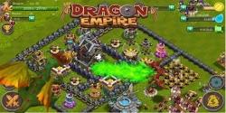 Dragon Empire:Defense screenshot 6/6