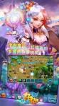 凡仙 Fairy From The Skies screenshot 1/2