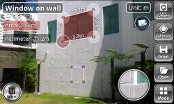 ON 3D Camera Measure screenshot 5/6