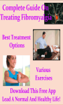 Best Treatment For Fibromyalgia screenshot 5/6