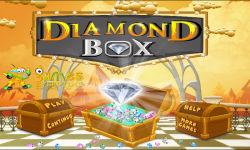 DIAMONDBOX screenshot 2/3