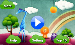 Connect Us More Fun Match Link screenshot 1/4