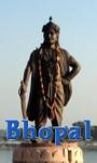 Bhopal screenshot 1/3