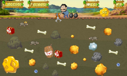Gold Miner-Gold Digger screenshot 3/4