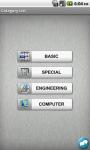 Unit Converter - Total Converter screenshot 2/5